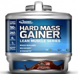 Inner Armour Hard Mass Gainer 15lb chocolate