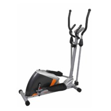 Kamachi Magnetic(Elliptical) Cross Trainer CT-500