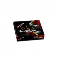 Kamasutra Honeymoon Surprise Pack