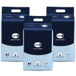 Kare In Adult Diapers Large 10's Pack To Fit, 96-147Cm (38″- 58″) (Pack of 3)
