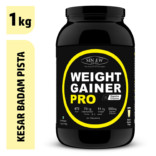 Sinew Nutrition Weight Gainer Pro KBP (1kg)