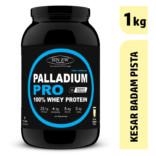 Sinew Nutrition Palladium Pro KBP (1kg)