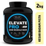 Sinew Nutrition EMG Lean Muscle Mass Pro KBP (2kg)