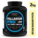 Sinew Nutrition Palladium Pro KBP (2kg)