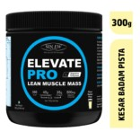 Sinew Nutrition EMG Lean Muscle Mass Pro KBP (300gm)
