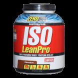 Labrada ISO Lean Pro 5lb Chocolate