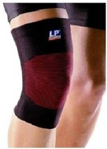 LP Knee Support, Medium (LP 641)