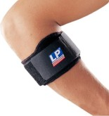 LP Tennis and Golf Elbow Wrap 751