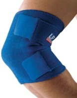 LP elbow wrap 759