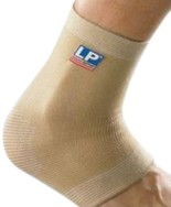 LP ankle support 944 large
