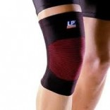LP Knee Support, Small (LP 641)