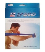 LP band light 842