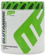 Muscle Pharm Glutamine powder 300 gm