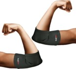 Healthgenie Elbow Support M