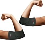 Healthgenie Elbow Support XL
