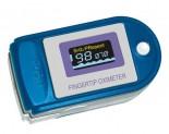 Niscomed Pulse Oximeter(FPO-50)