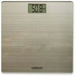 Omron Weighing Scale HN-286