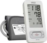 Omron HEM 7300 Upper Arm Bp Monitor
