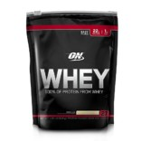 Optimum Nutrition (ON) Whey – 1.82 lbs (Vanilla)