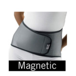 OSIM Slim Belt Magnatic
