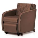 OSIM uAngel Sofa-Tranzformer Massage Chair