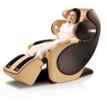 OSIM uDivine App Massage Chair