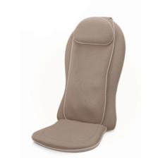 OSIM uRelax – Back Massager & Car Seat Massager