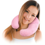 OSIM uSnooz Neck Pillow