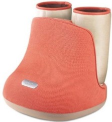 OSIM uSqueez Air Foot Massager