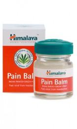 Himalaya Pain Balm