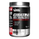 Inner Armour Creatine Monohydrate 300g