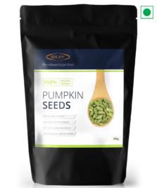 Sinew Pumpkin seeds 800gm