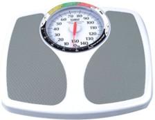 Samso BMI Weighing Scale