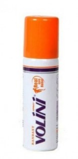 Volini Spray-55g