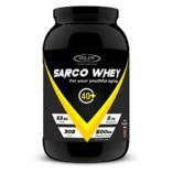 Sinew Nutrition Sarcowhey choco (1kg)