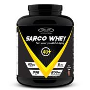Sinew Nutrition Sarcowhey choco (2kg)