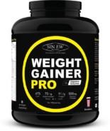 Sinew Nutrition Weight Gainer Pro Strawberry (3kg)