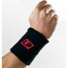 LP Wrist wrap 726