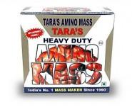 Tara Amino Mass-Vanilla-4 KG