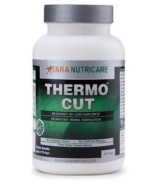 Tara Thermo Cut-Unflavored-60 Capsules