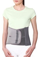 Tynor Abdominal Support 9 A 01 Medium
