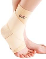 Tynor Ankle Binder D 01-XL