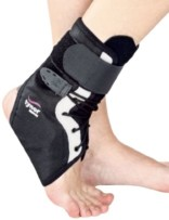 Tynor Ankle Brace D 02 Medium