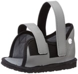 Tynor Cast Shoe C 08 Small