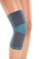 Tynor Knee Cap Comfeel Single D 23 Large