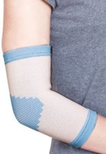 Tynor Elbow Support E 11 Small