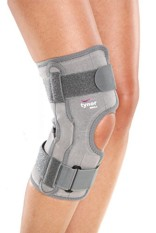 Tynor Functional Knee Support D 09 Small