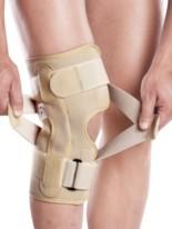 Tynor Oa Knee Support Neoprene Left Varus Right Valgus J 08 Medium