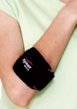 Tynor Tennis Elbow Support E 10 Medium