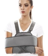 Tynor Universal Shoulder Immobiliser C 02 Small